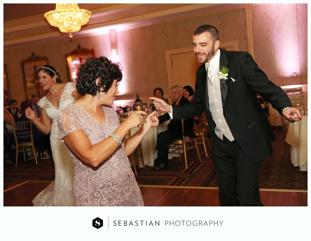 Sebastian Photography_CT Wedding Photographer_SaintClements Wedding_1071.jpg