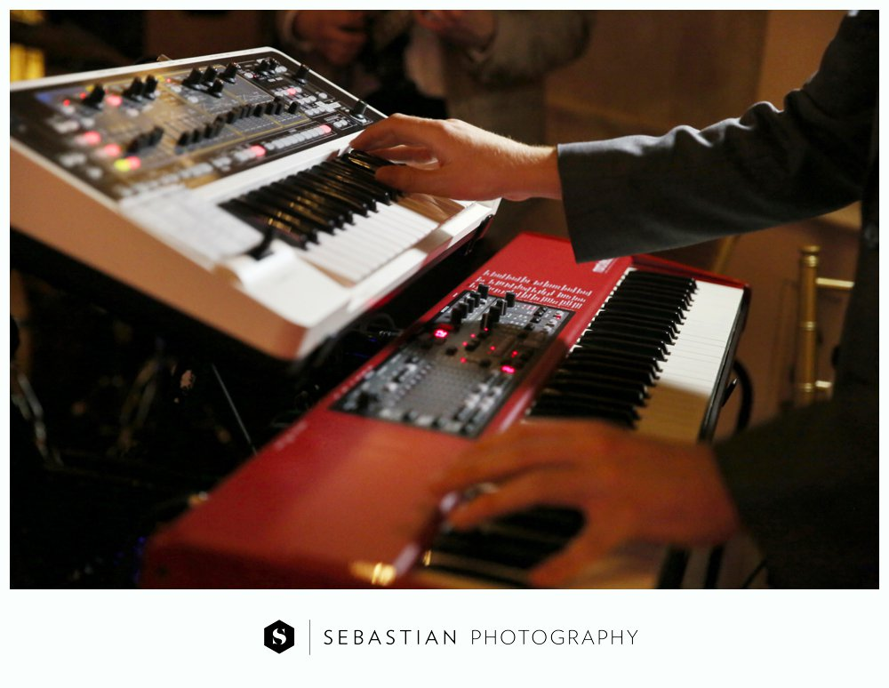Sebastian Photography_CT Wedding Photographer_SaintClements Wedding_1073.jpg