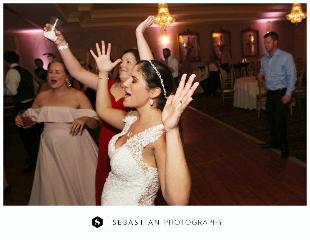 Sebastian Photography_CT Wedding Photographer_SaintClements Wedding_1075.jpg