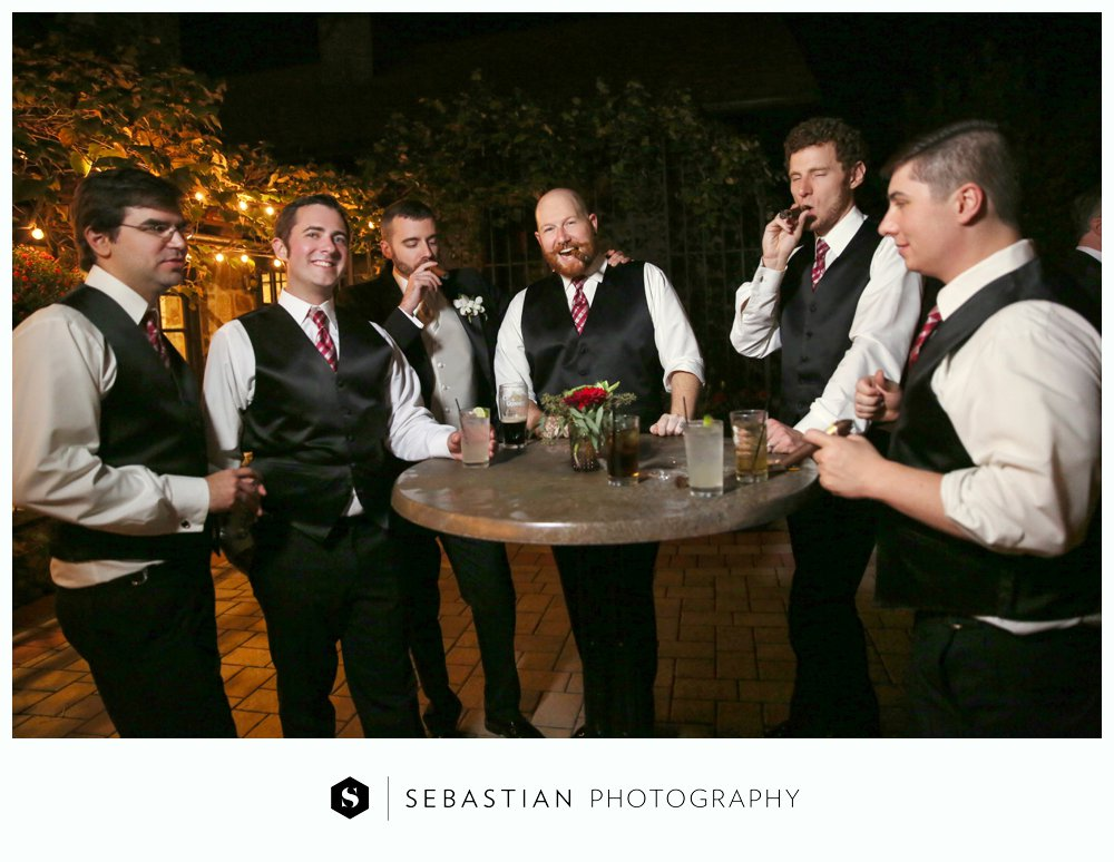 Sebastian Photography_CT Wedding Photographer_SaintClements Wedding_1076.jpg