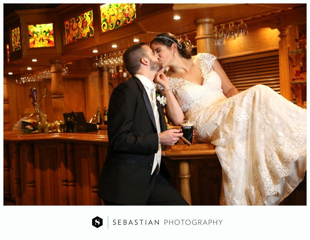 Sebastian Photography_CT Wedding Photographer_SaintClements Wedding_1077.jpg