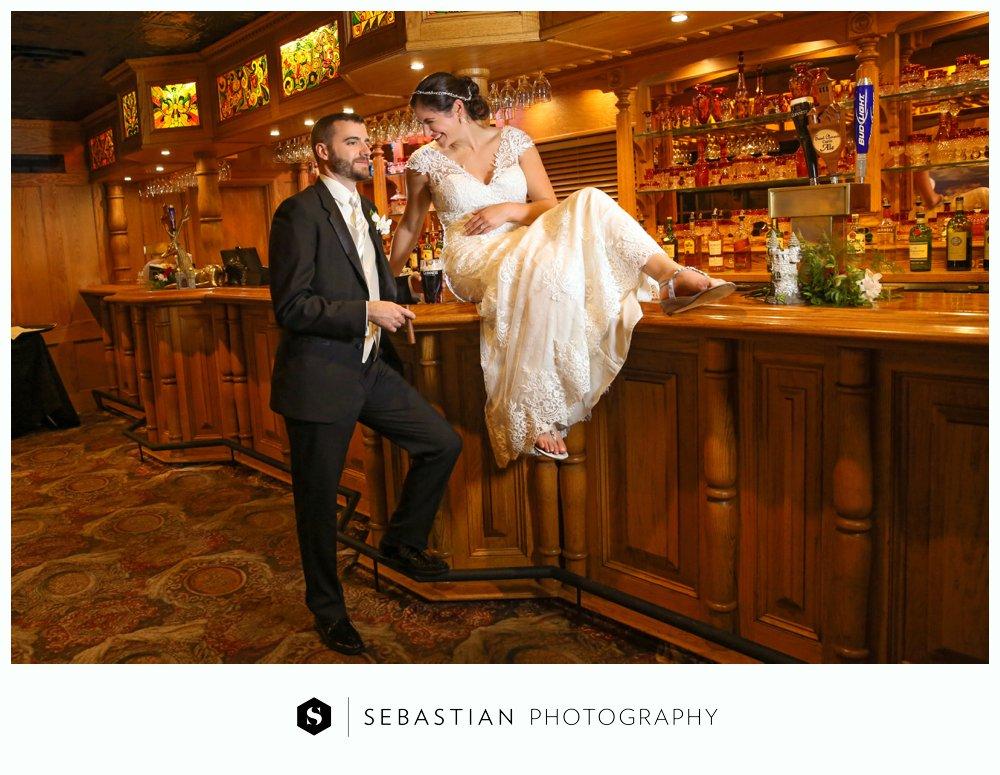 Sebastian Photography_CT Wedding Photographer_SaintClements Wedding_1078.jpg