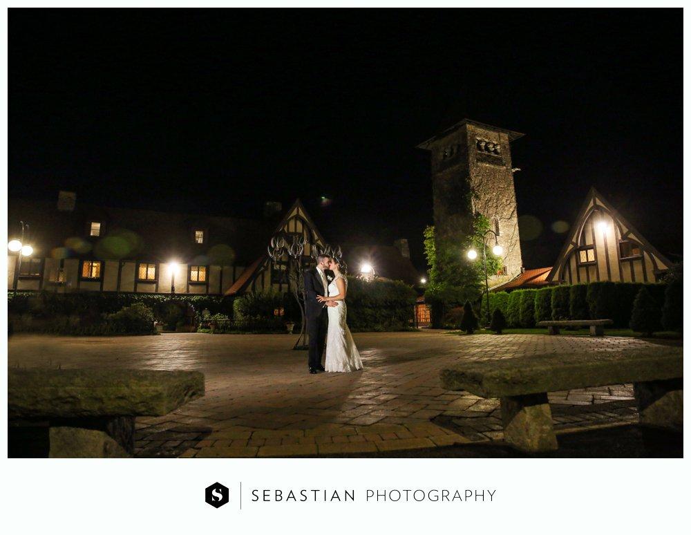 Sebastian Photography_CT Wedding Photographer_SaintClements Wedding_1079.jpg