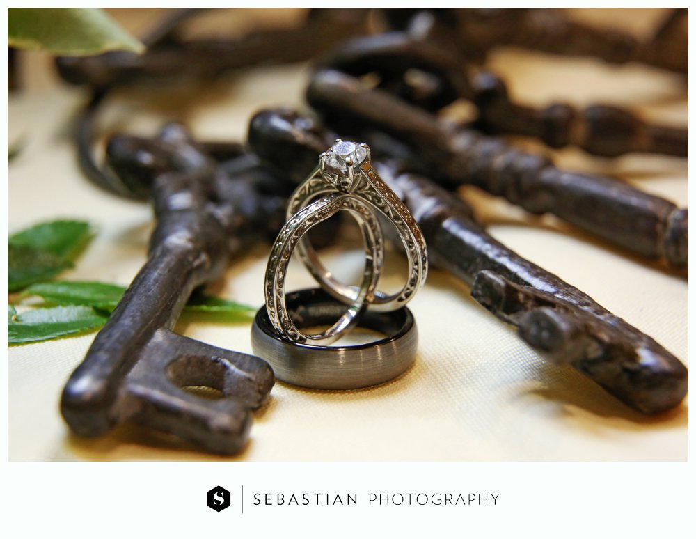Sebastian Photography_CT Wedding Photographer_SaintClements Wedding_1080.jpg