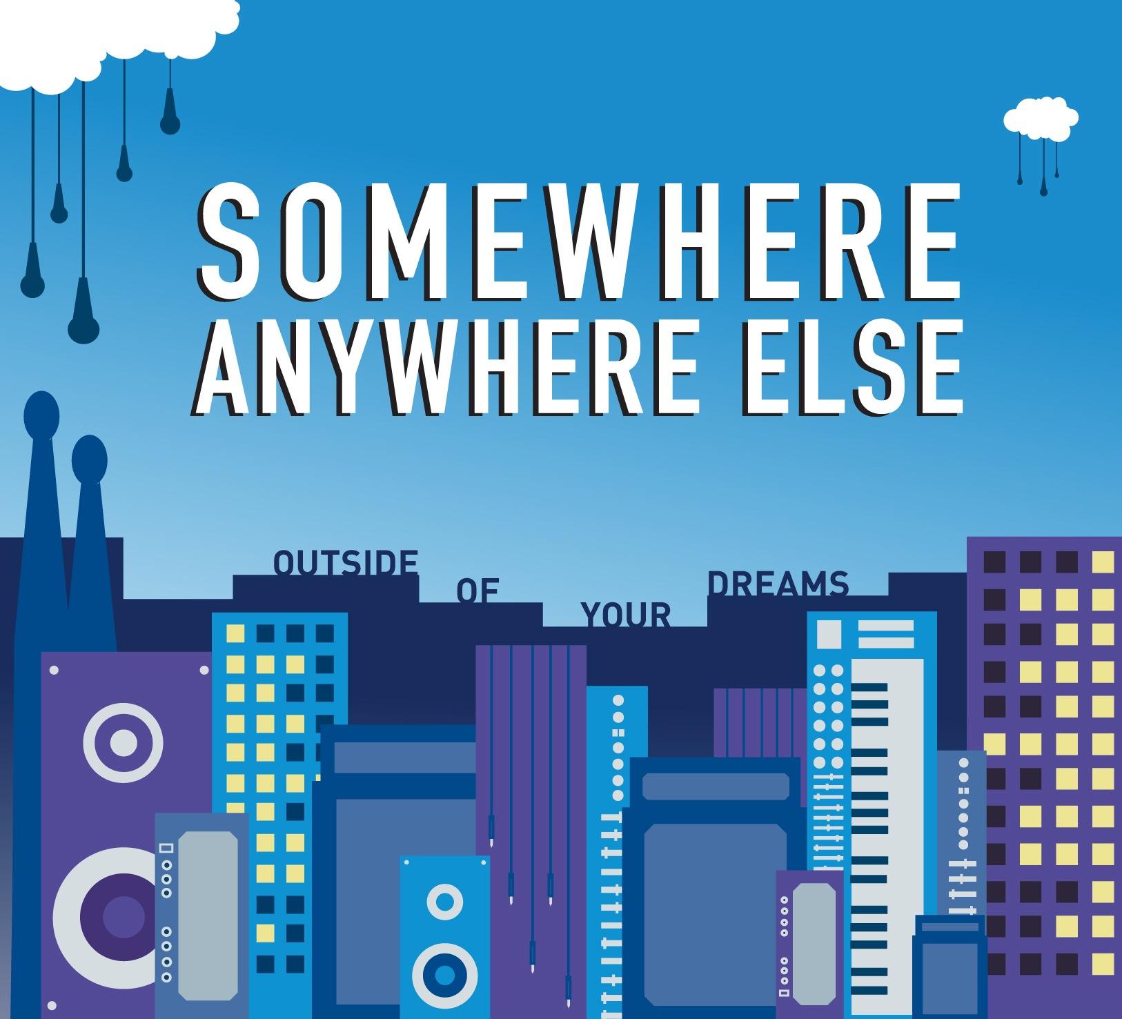 SomewhereAnywhereElse_Alubm_Cover.jpg