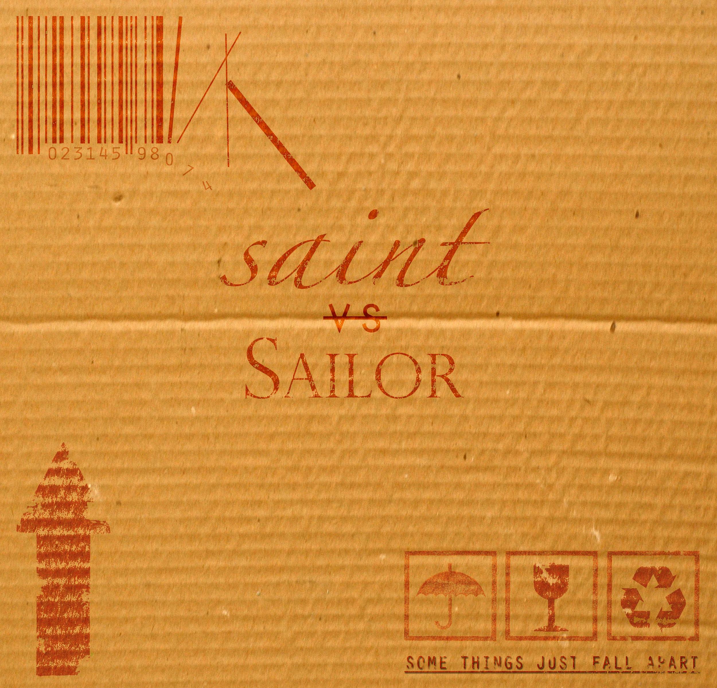 Saint vs Sailor.jpg