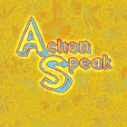 action speak.jpg