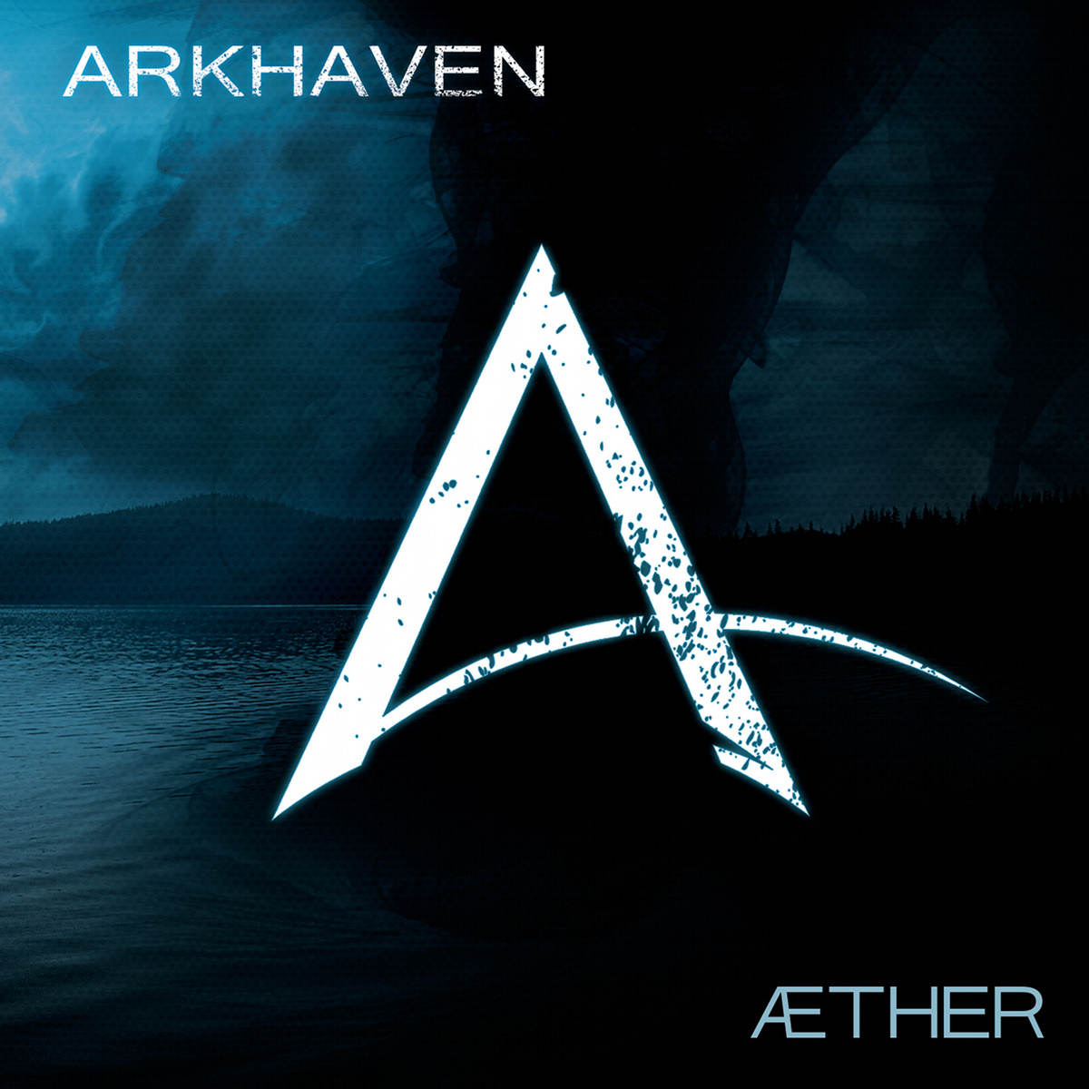 arkhaven.jpg