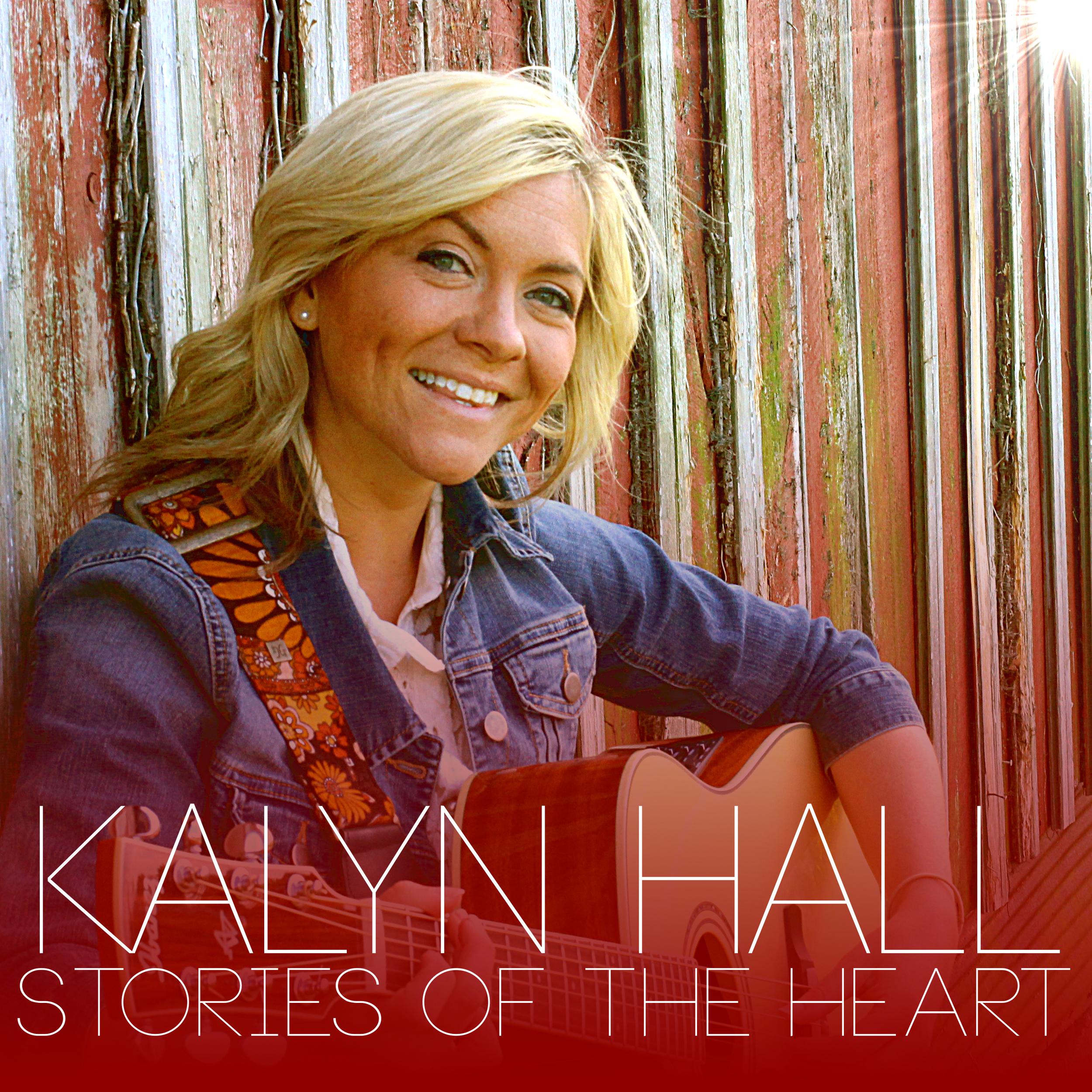 Kalyn Album cover FINAL.jpg