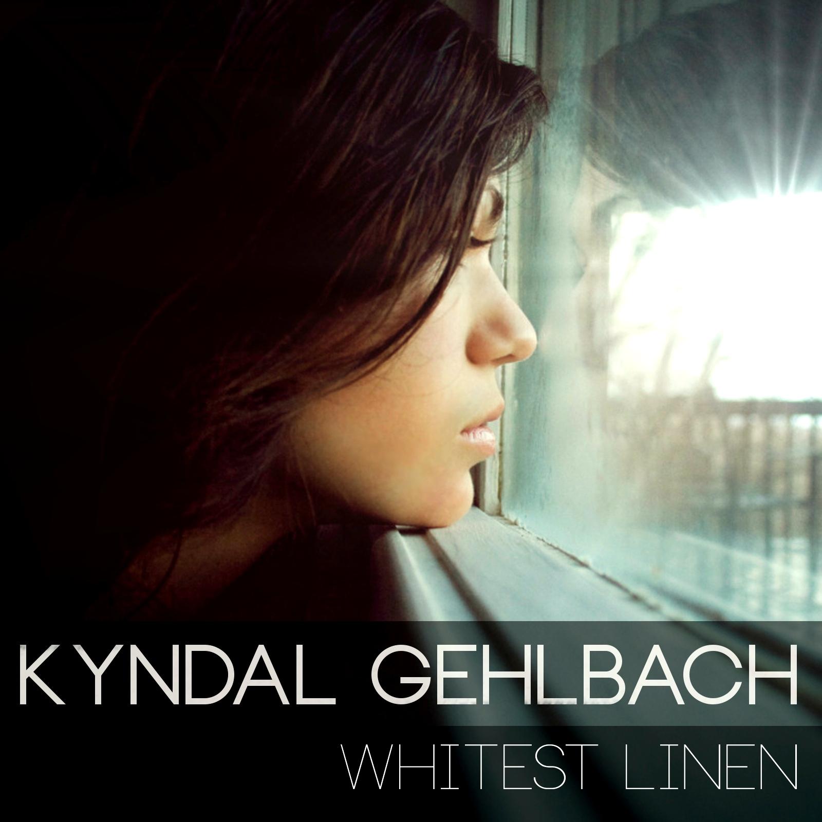 Whitest Linen ALBUM ARTWORK.jpg