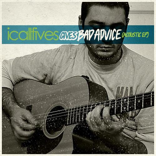 icallfives acoustic.jpg