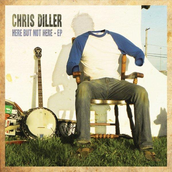 Chris Diller.jpg