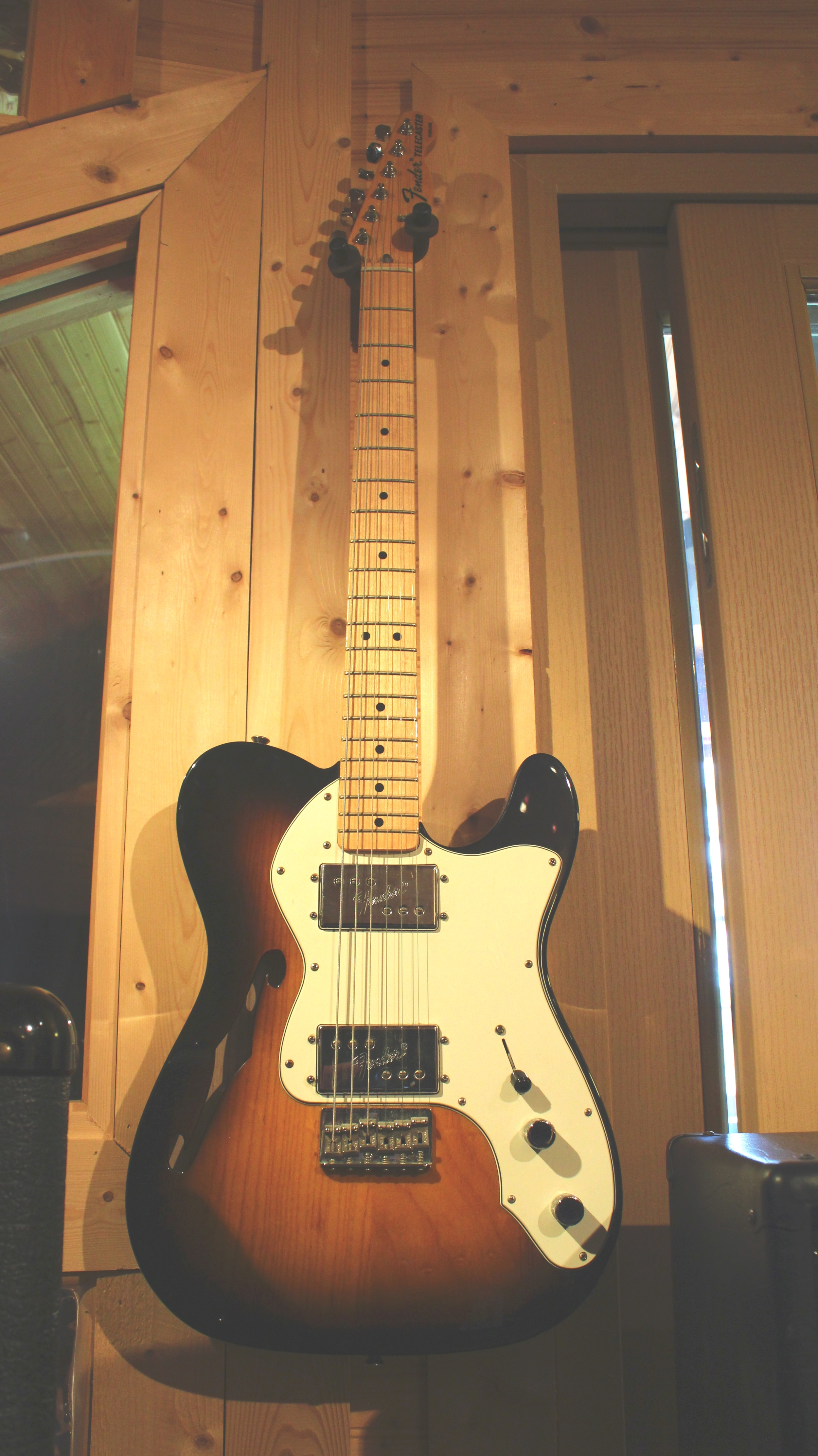 Guitar tele.jpg