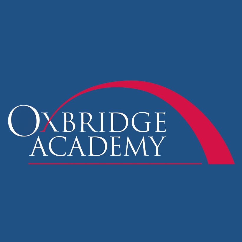 Oxbridge_Academy_Foundation_logo.png