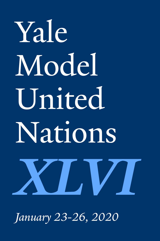 homepage banner xlvi.png