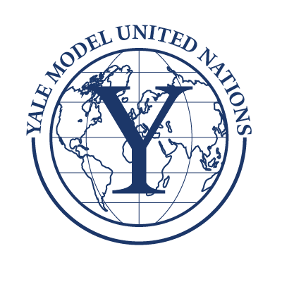YMUN Logo Medium.png