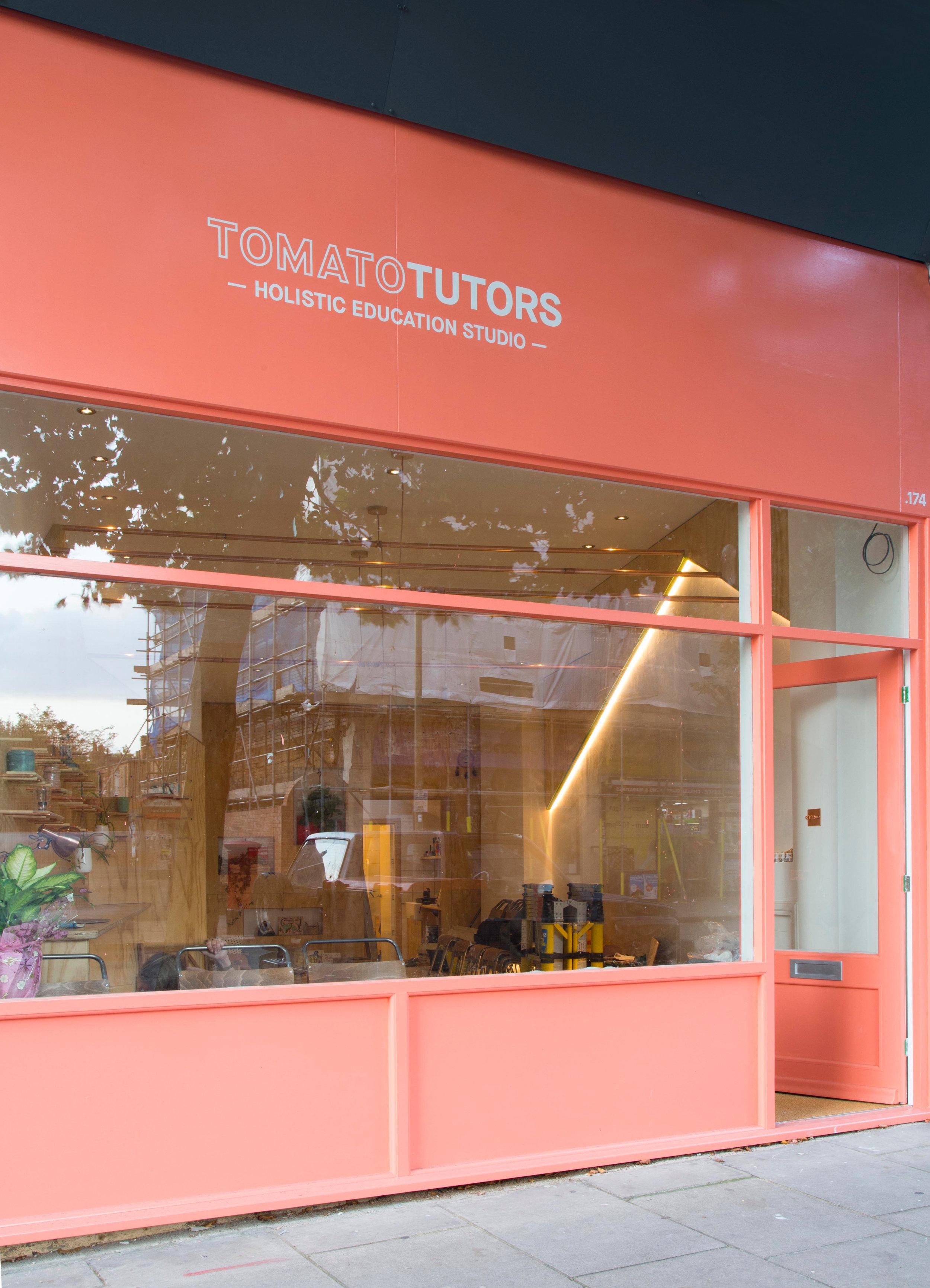 TT_Holistic-Education-Studio-23.jpg