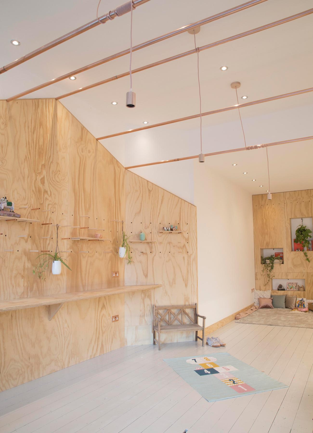 TT_Holistic-Education-Studio-26.jpg