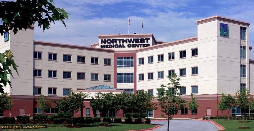 locations-northwest-health-bentonville.jpg