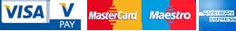 credit_cards_logos_full.png