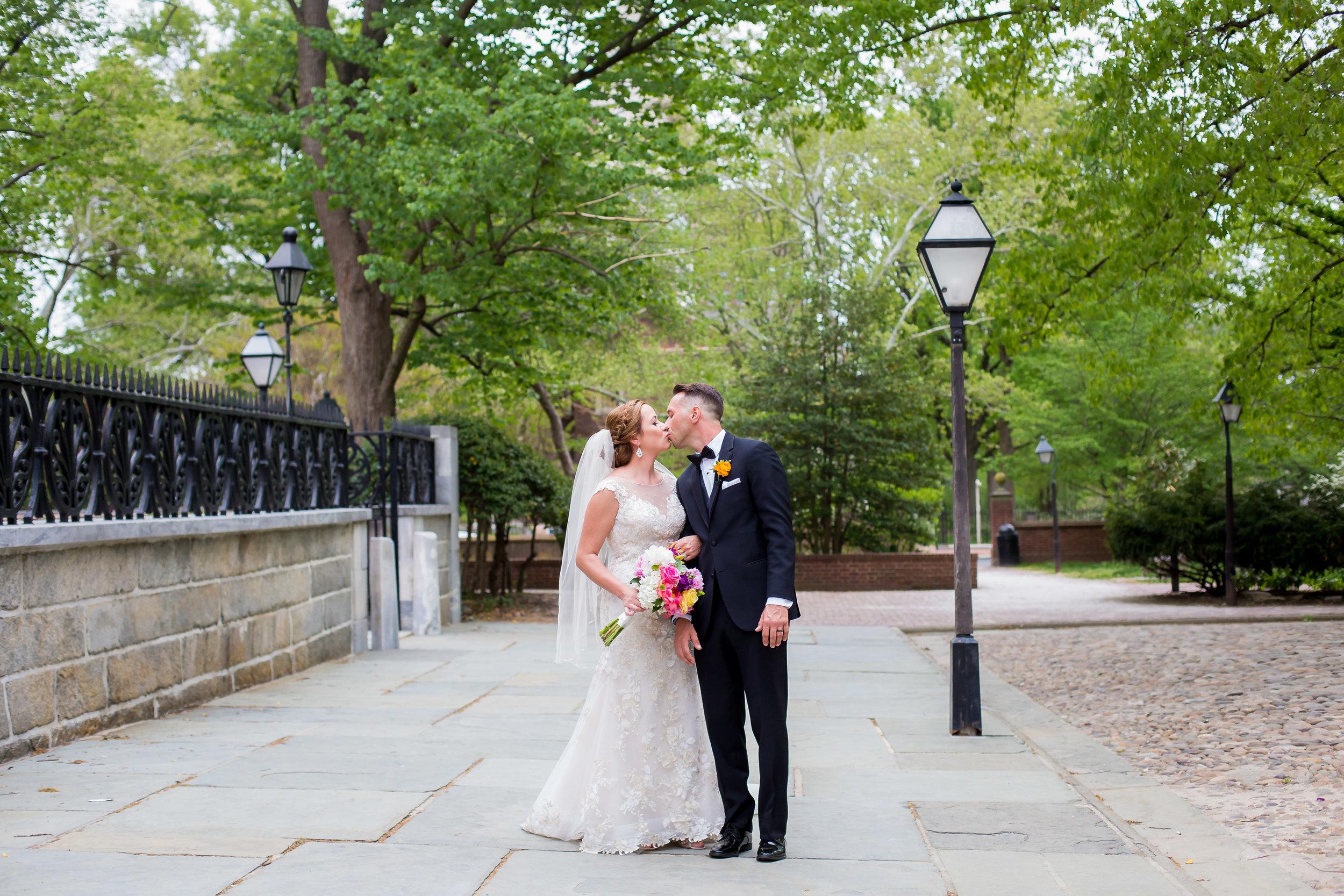 Mariotti Wedding Web Images-001.jpg