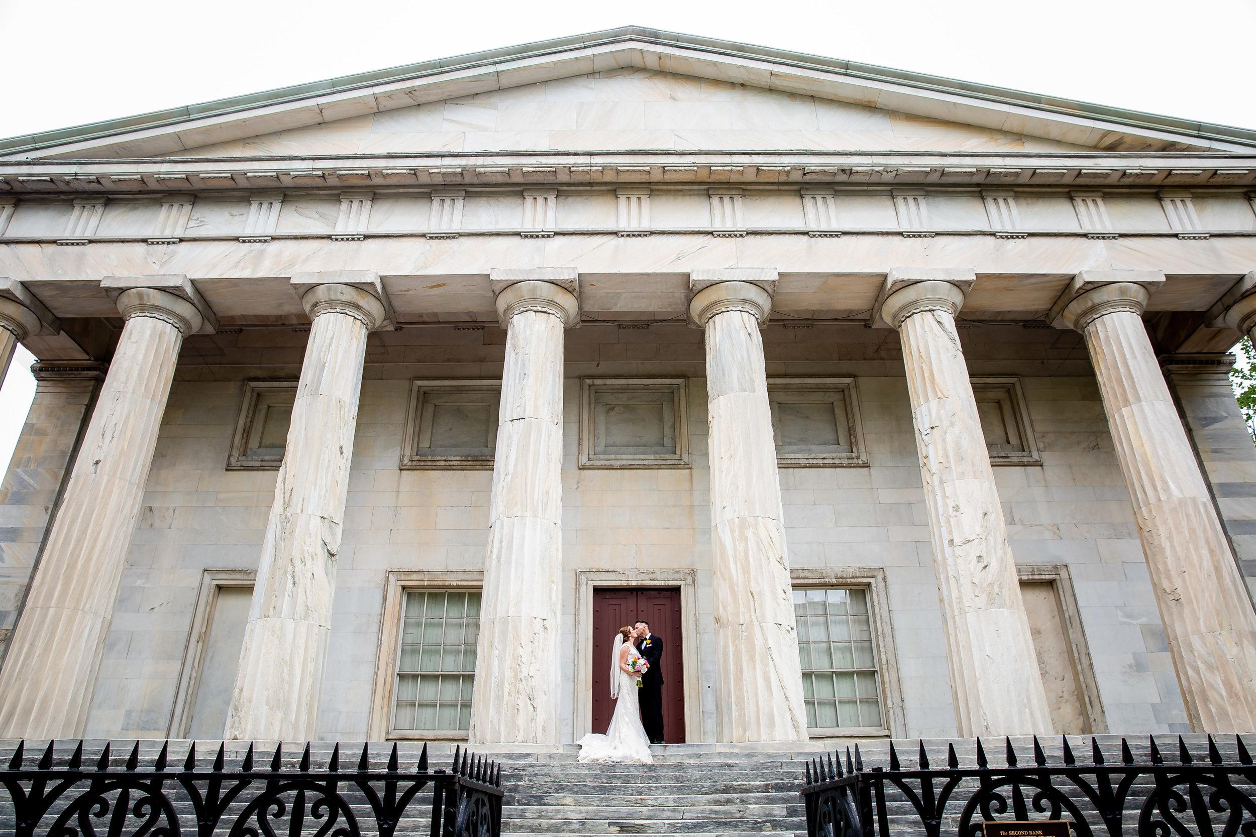 Mariotti Wedding Web Images-005.jpg