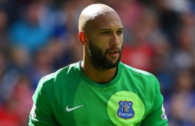 tim-howard-everton-cardiff-city_2997693.jpg