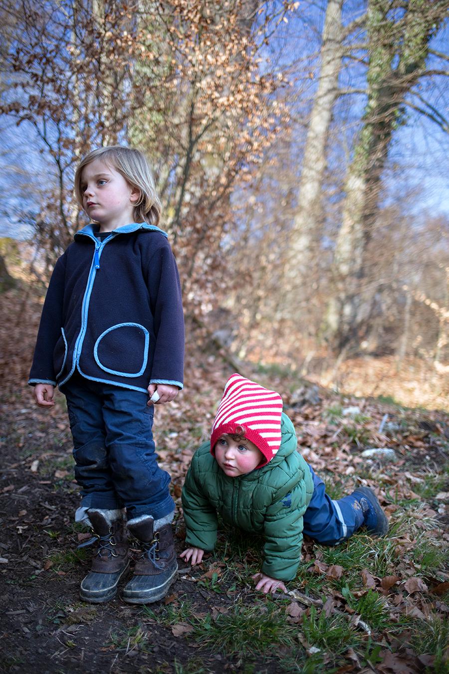 Familienfotografie Stuttgart, Familienfotografie Baden-Württemberg, Familienfotografie Deutschland