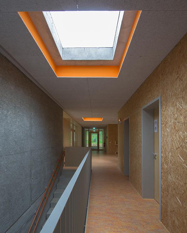 #architektur #architekturfotografie #kita #esslingen #fotografiestuttgart #fotografie  #architecture #architecturephotography