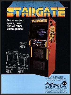 16-Bit Bar+Arcade CINCY