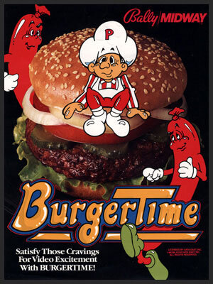 burgertime_game.jpg
