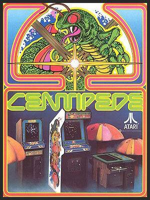 centipede_game.jpg