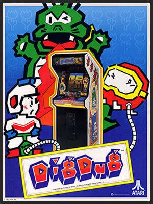 dig_dug_game.jpg