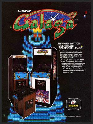 galaga_game.jpg