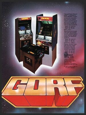 gorf_game.jpg