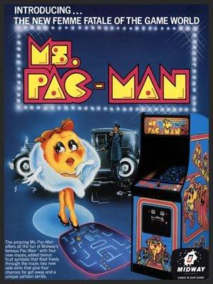 ms_pac_man_game.jpg