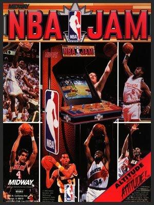 nba_jam_game.jpg