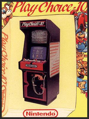 playchoice-10_game.jpg