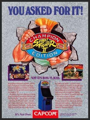 street_fighter_2_game copy.jpg