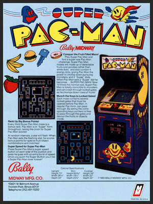 super_pacman_game.jpg