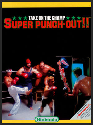 Super_Punch_Out_Game.jpg