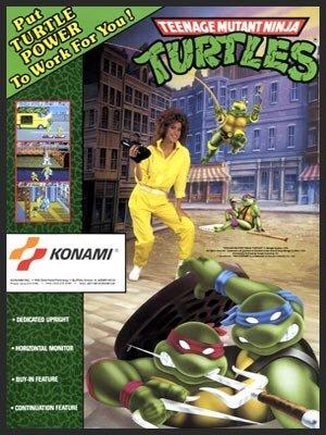 turtles_game.jpg