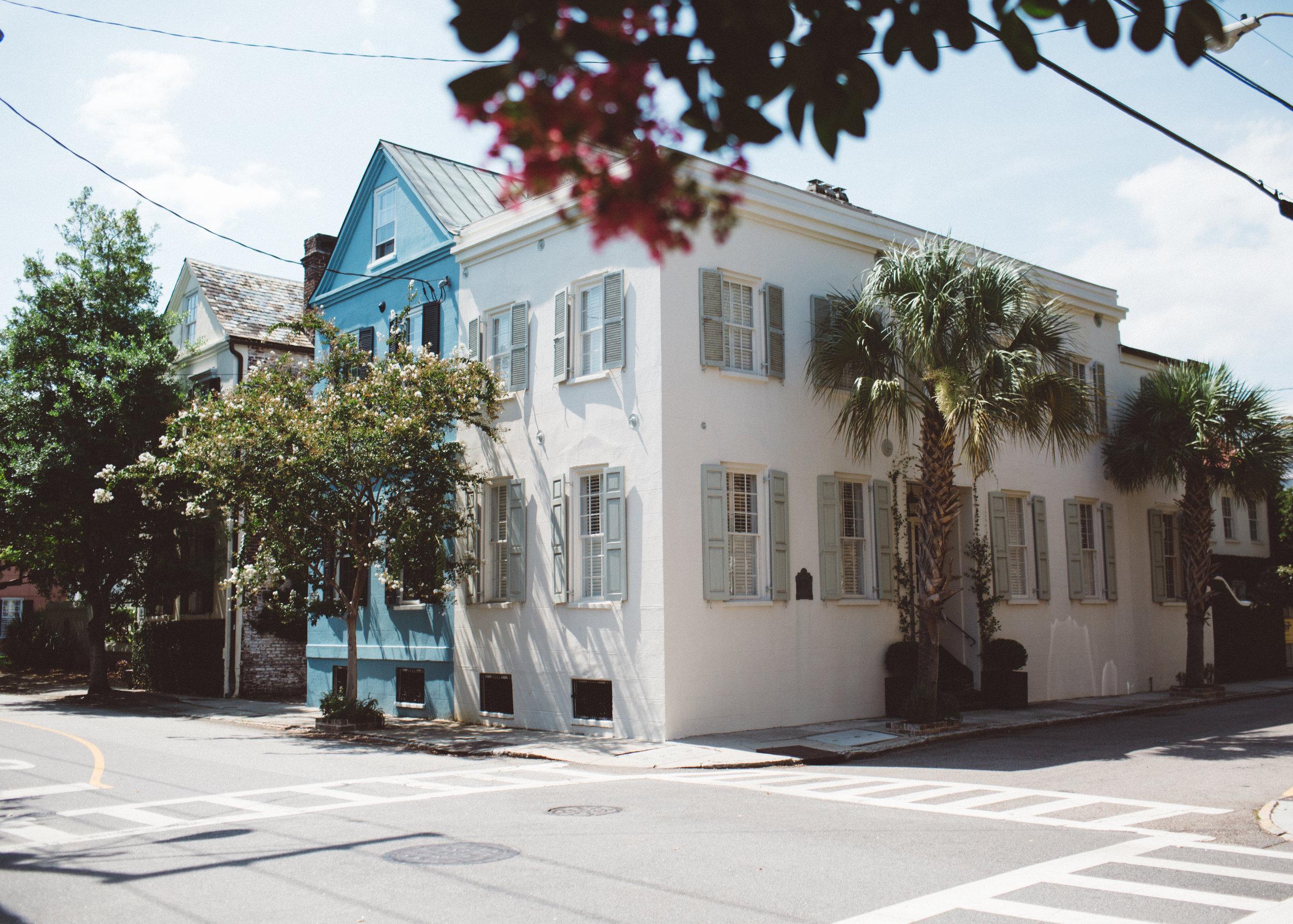 Charleston-8994.jpg