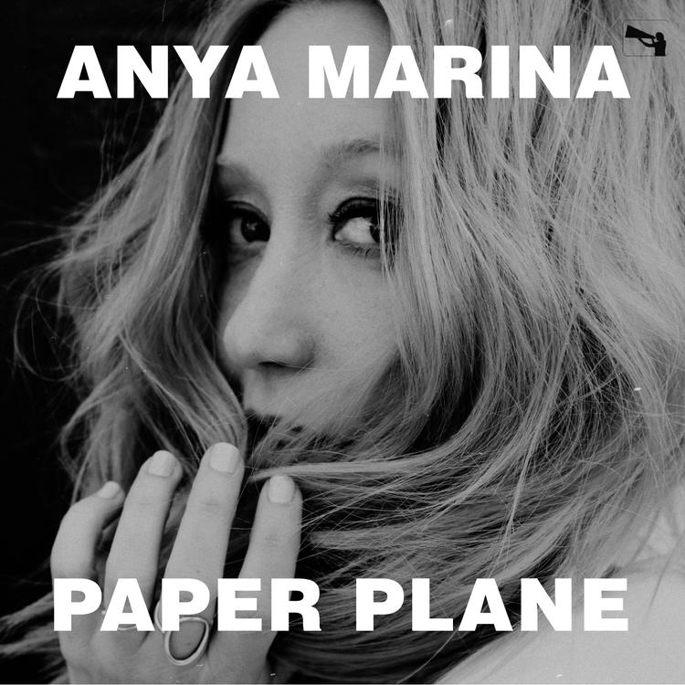 PAPER+PLANE_COVER_hi+res.JPG