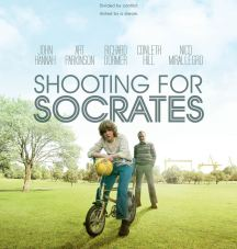 SHOOTIN FOR SOCRATES.jpg