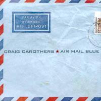 AIRMAIL BLUE.jpg
