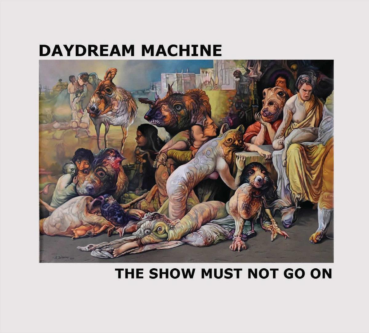 DAYDREAM MACHINE.jpg