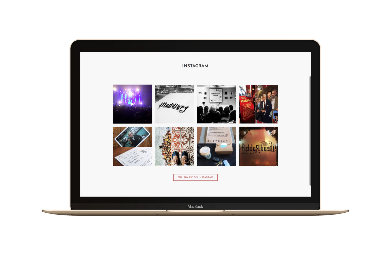 Hill-macbook (3).png