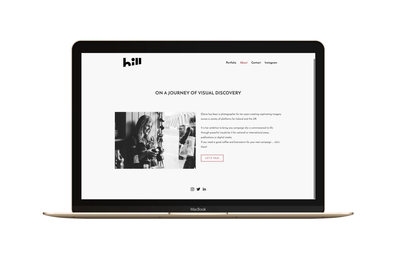 Hill-macbook (4).png