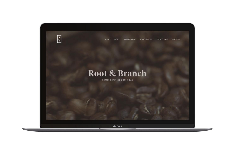 root-branch-macbook (5).png